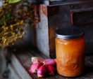 金雞香蔥油-10