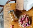 金雞香蔥酥-6