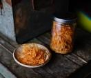 金雞香蔥酥-7