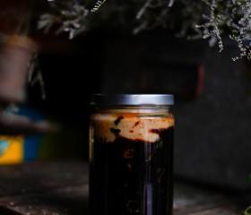 【經典再現.東方老味】<br/>上海金鉤香蔥油