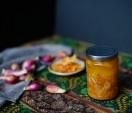 金雞香蔥油-1