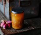 金雞香蔥油-11