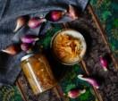金雞香蔥油-4