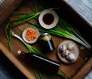 金鉤香蔥油-3